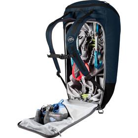 Mammut Neon Gear Climbing Backpack 45l, blå